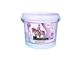 MagnesiumPony - Orling - 3 kg